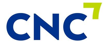 Logo společnosti Czech News Center