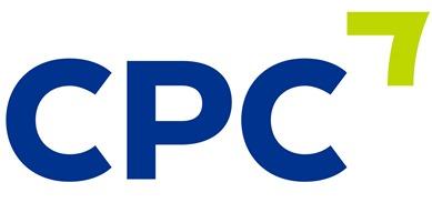 CPC_logo_RGB