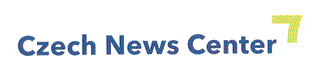 Czech News_mensi