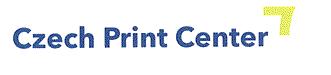 Czech Print Center