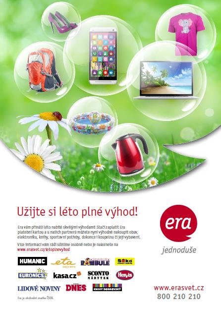 Era_Print