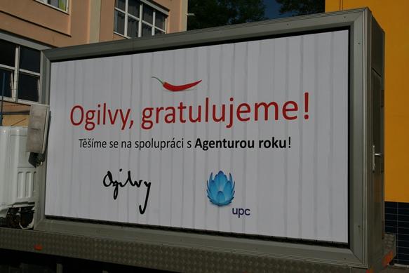 Ogilvy_UPC