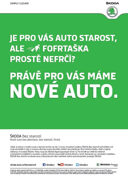 SkodaAuto_2