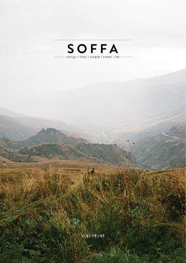 Soffa03_01