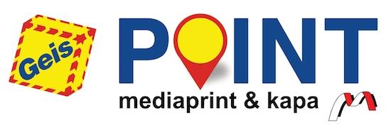 logo_geispoint_fin