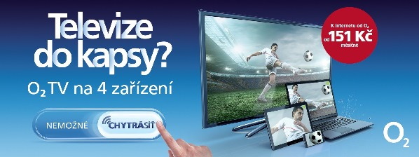 televize_do_kapsy