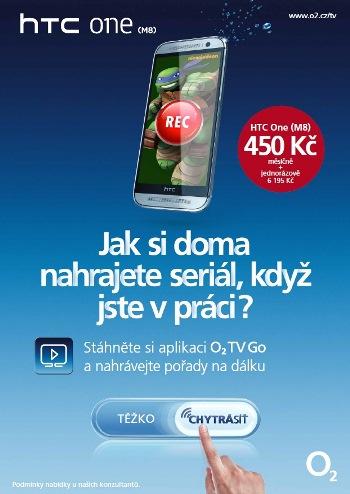 televize_v_mobilu