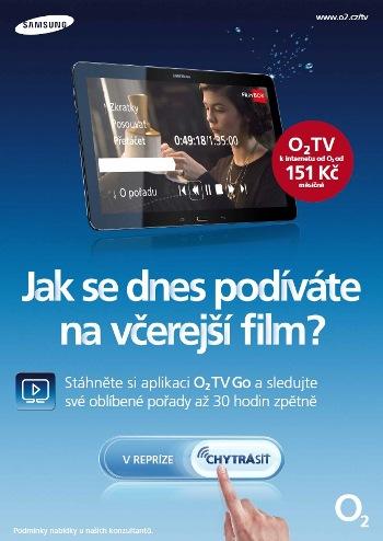 televize_v_tabletu