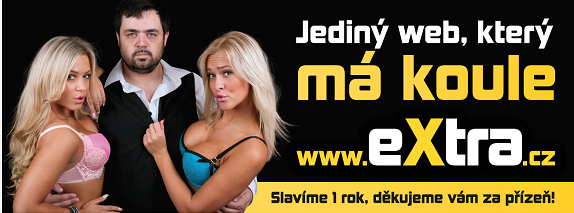 Extracz_kampan