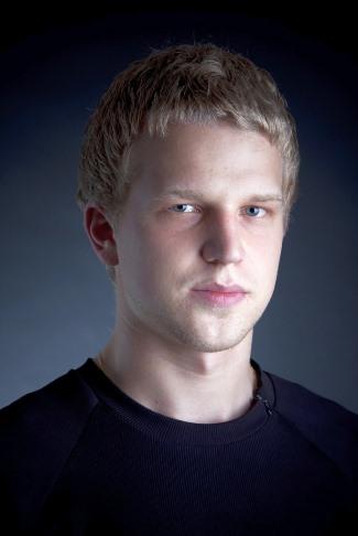 Jan Macala