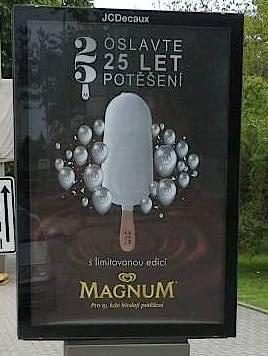 Magnum_CLV