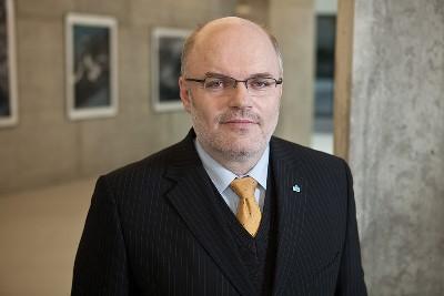 Petr Hutla