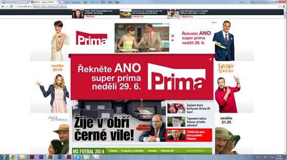 Prima_Blesk