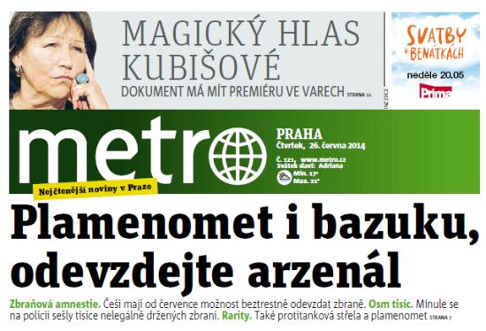 Prima_metro_titul