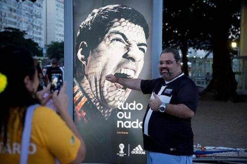Suarez_Adidas