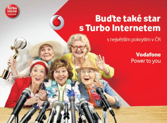 Vodafone_TurboInternet