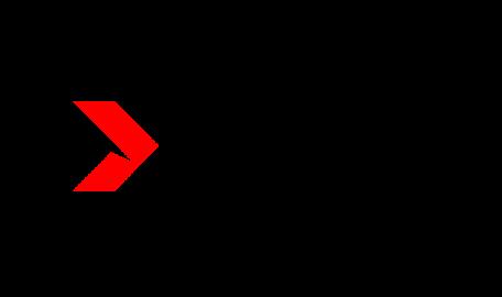 Nové logo agentury Strive