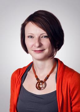 zuzana_mendlikova