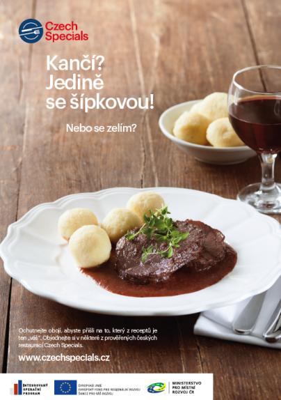 CzechSpecials_Kanci