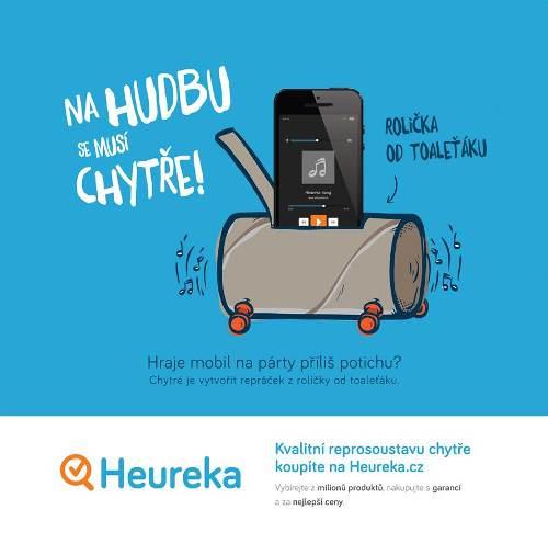 Heureka_Vizuál_toaletní rolička