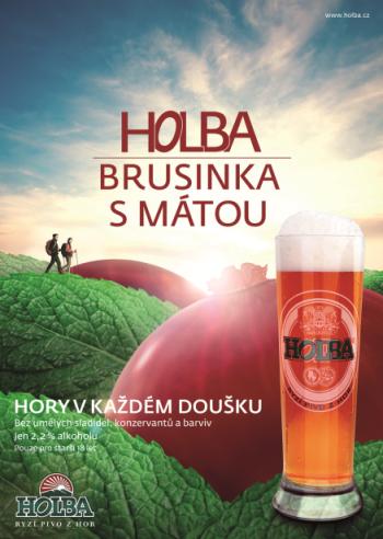 Holba_Brusika