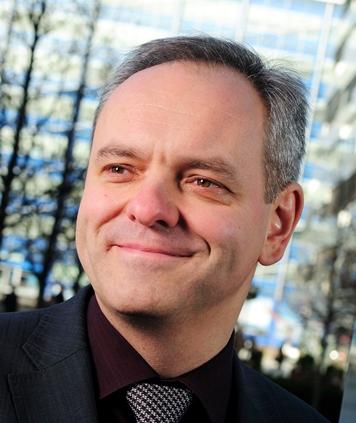 Jiří Šuchmann