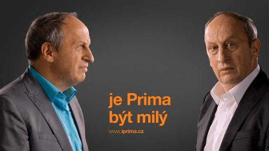 Jan Kraus_Prima