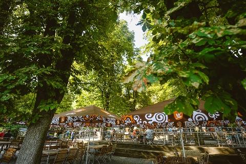 Kofola_Zoo_zdroj_www klapper cz
