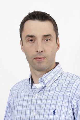 Milan Ponert