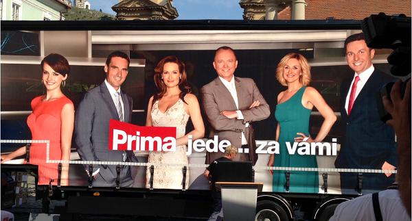 Prima_kamion1