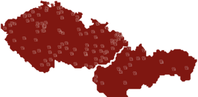 Visia_mapa_pokrytí