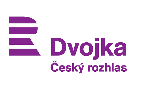 CRo_Dvojka