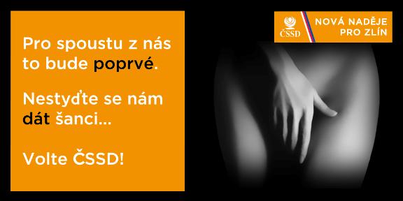 CSSD_Zlin