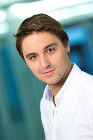 David Fiala