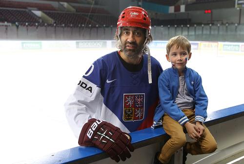 Kohak_hokej