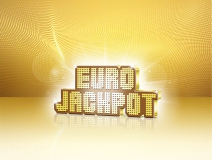 Logo_Eurojacpot
