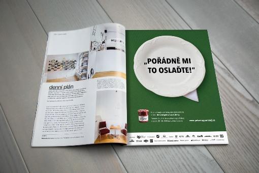 NPS_časopis