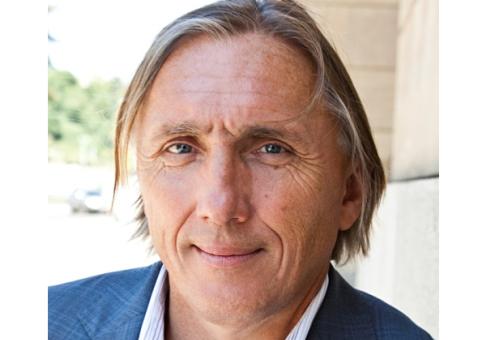 Pavel Slabý