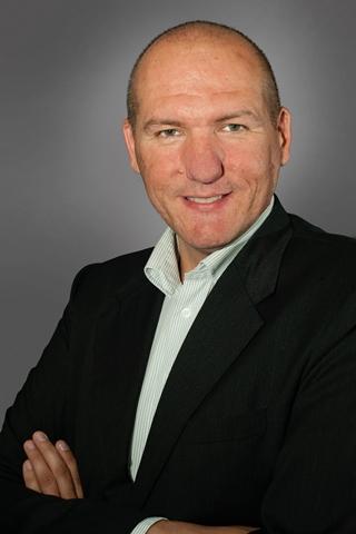 Pavel Vlcek