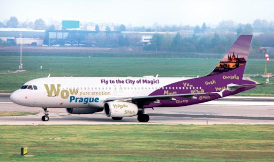 Praha_Letadlo2