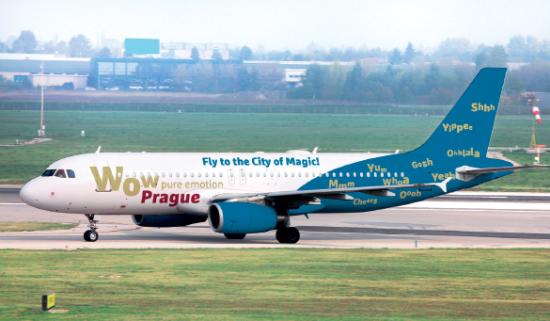 Praha_Letadlo3