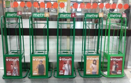 Prima_Vinari_Metro