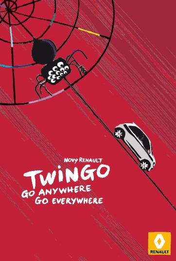 Renault_Twingo2