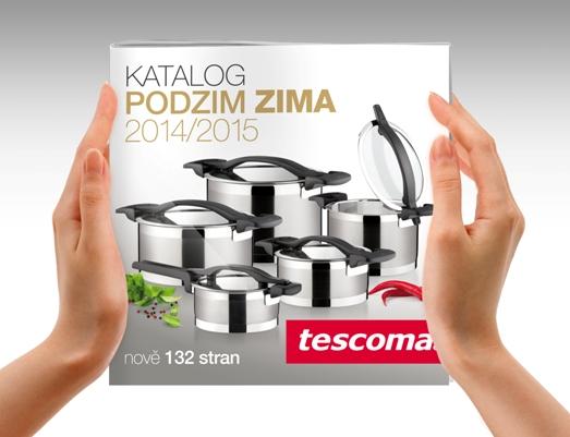 katalog_podzim_zima_2014.indd
