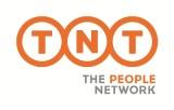 TNT VERT logo lockup_ORG