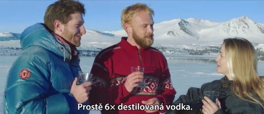 VA_nový_spot