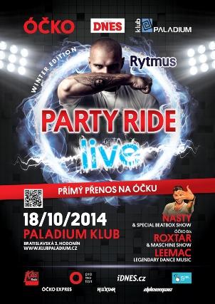 partyride_we_rytmus_5