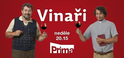 prima_vinari_billboard_510x240_cervena