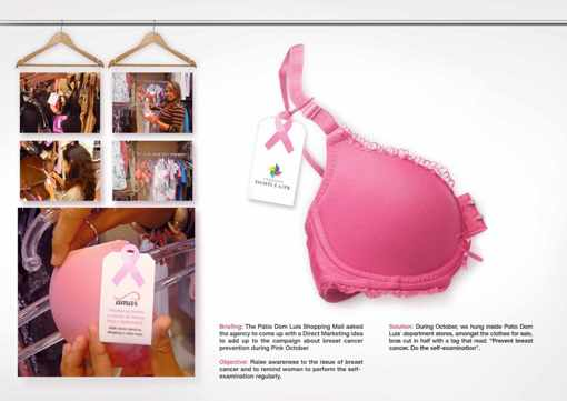 BreastCancer_Bra