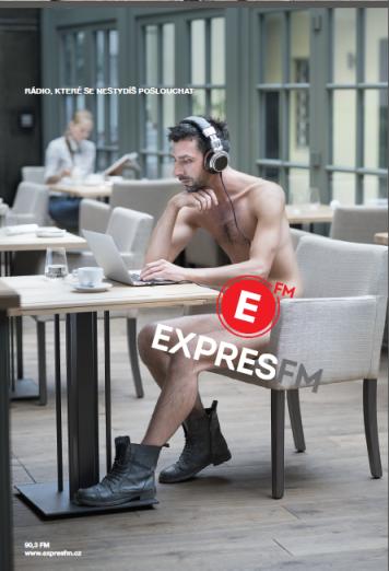 Expres FM_1
